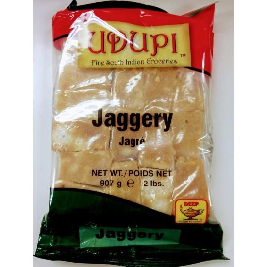 Udupi Jaggery 500g