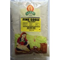 Sooji Fine 4lb