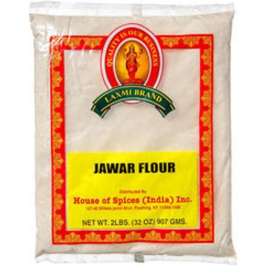 Jowar Flour 2lb