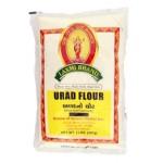 Urad Flour 2Lb