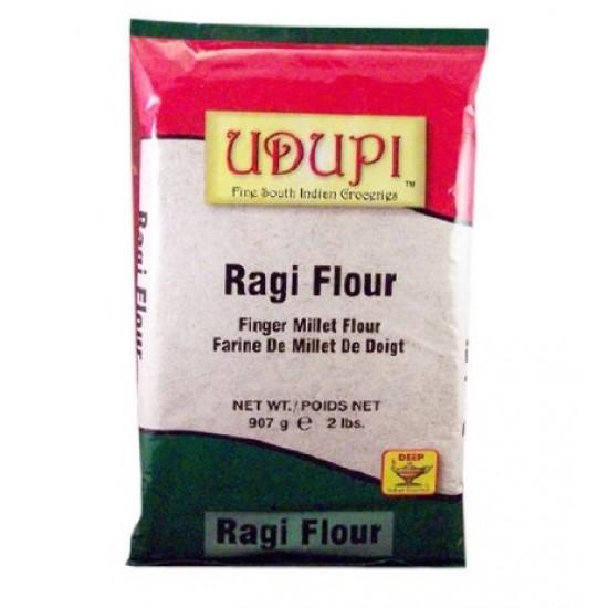 Ragi Flour 2lb