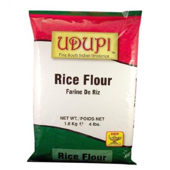 Rice Flour -2lb