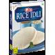 Gits Rice Idli 200g