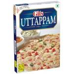 Gits Uttapam mix 200g