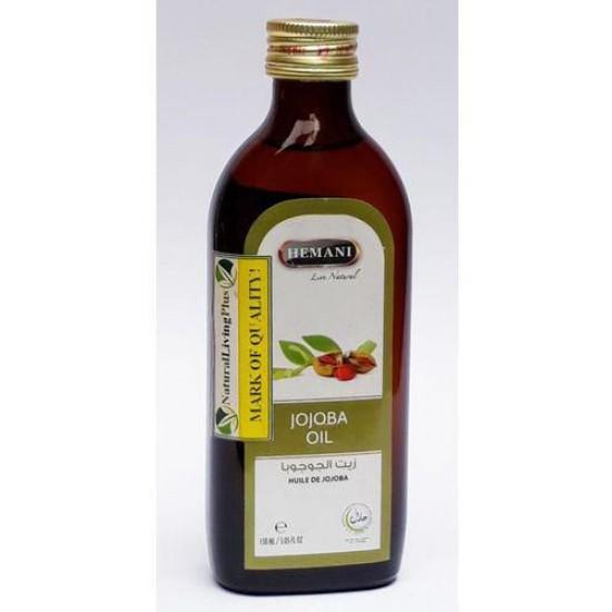 Hemani Jojoba oil 150ml