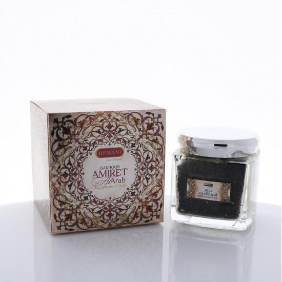 Bakhoor Amirat Al Arab 90g