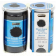 Hemani Blackseed Powder