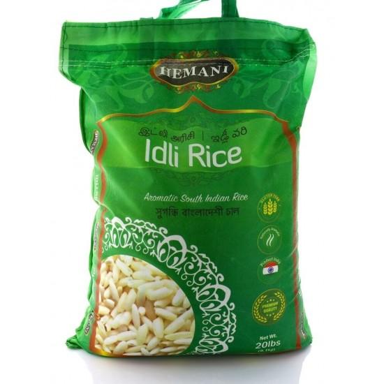 Hemani Idli Rice 20lb