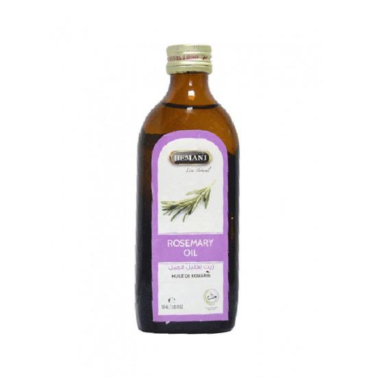 Hemani Rosemary oil 150ml