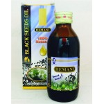 Hemani Blackseed oil 125ml