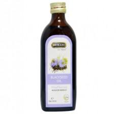 Hemani Blackseed oil 150ml