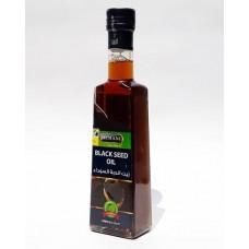 Hemani Blackseed oil 250ml