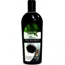 Hemani Black seed Hair oil 200ml
