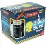 Hemani Black Seed Vaporub 1.7oz
