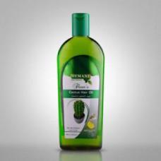 Hemani Cactus Hair oil 200ml