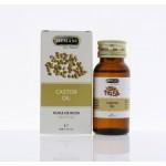 Hemani Castor oil 30ml