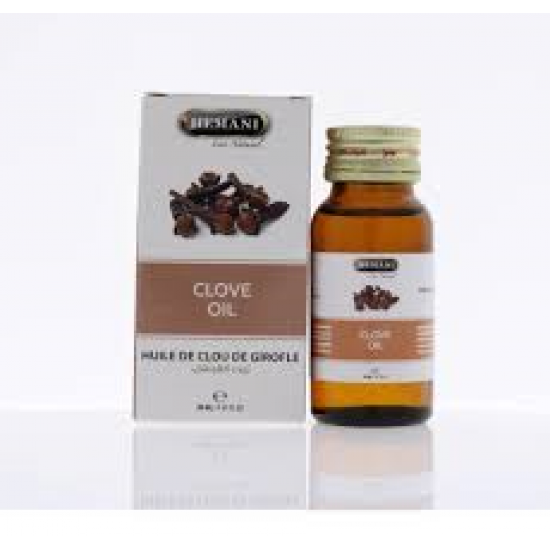 Hemani Clove oil 30ml