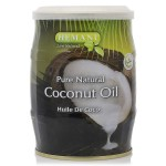 Hemani Coconut Oil