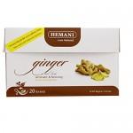 Hemani Ginger Tea