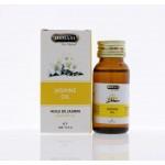 Hemani Jasmine oil 30ml