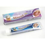 Hemani Meswak Toothpaste