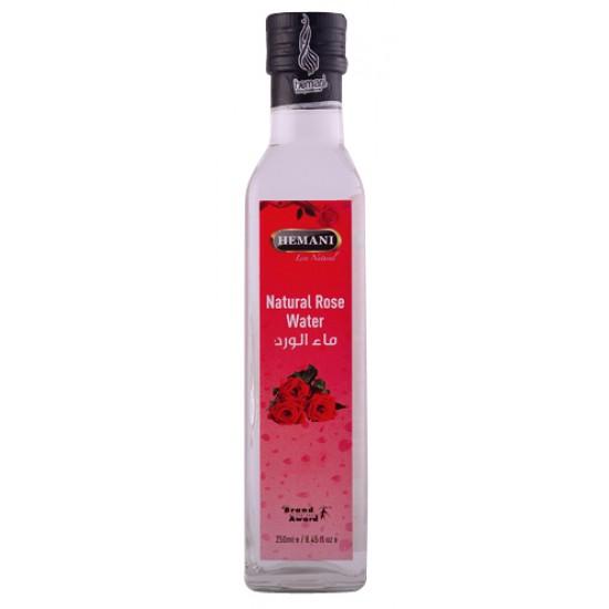 Hemani Rose Water 250ml