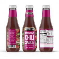 Hemani Tamarind Chili Sauce