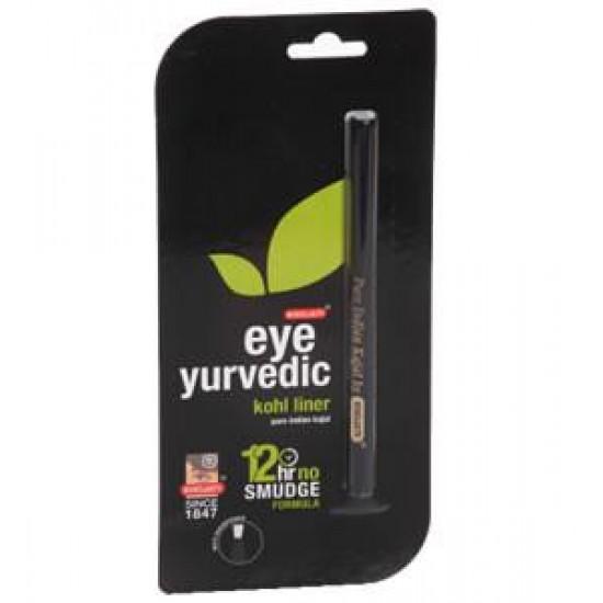 Khojati Eye Yurvedic Liner