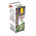 Hemani Neem oil 60ml