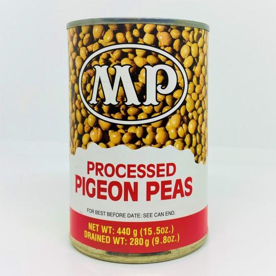 MP Pigeon Peas -440g