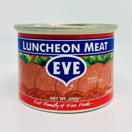 Eve Regular Luncheon Meat – 300g