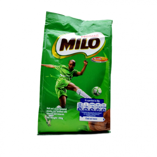 Nestle Milo -200g