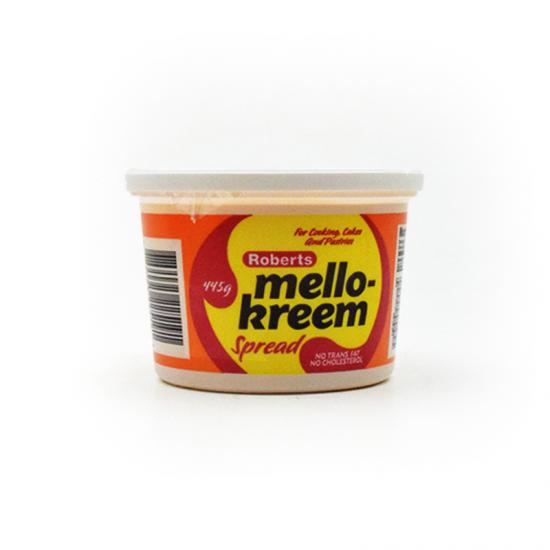 Roberts Mello Kreem Spread –445g