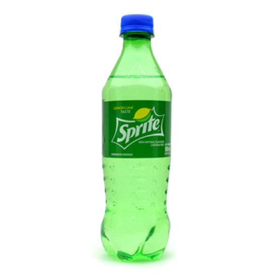 Sprite -500ml