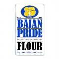 Flour/Rice/Peas