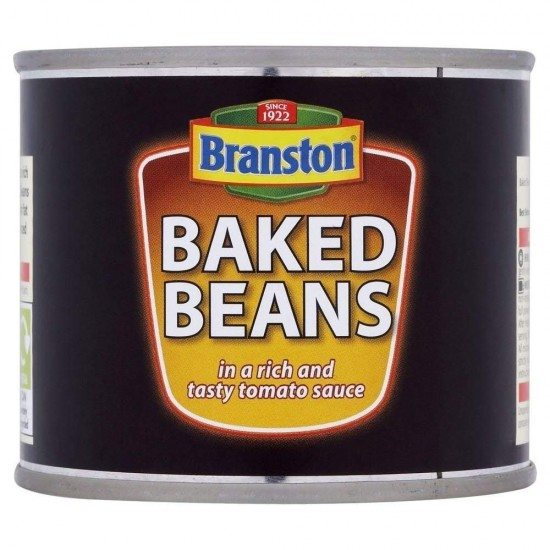 Branston Baked Beans -220g
