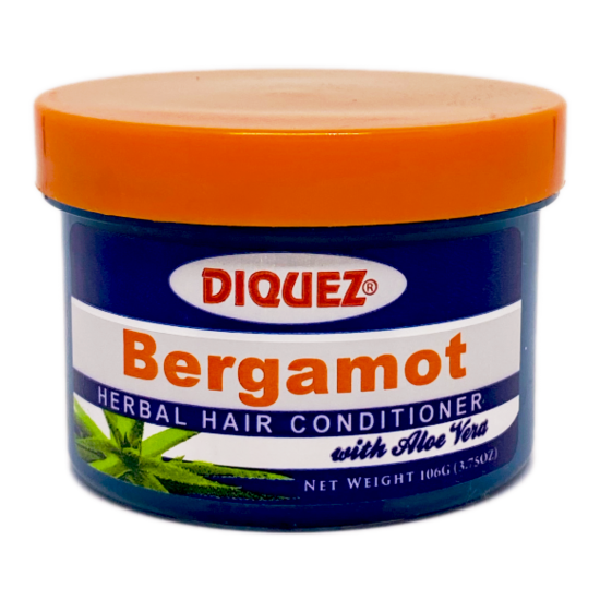 Diquez Bergamot -106g
