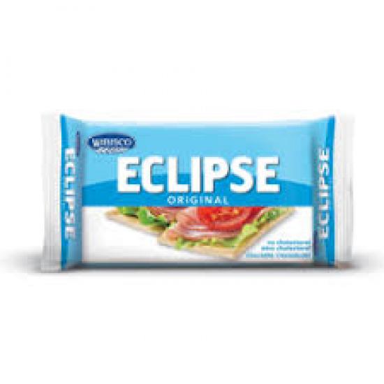 Wibisco Eclipse 113g