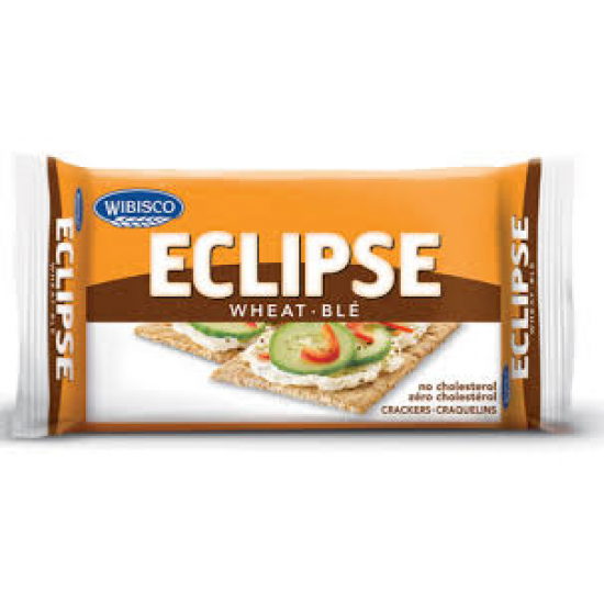 Wibisco Eclipse Whole Wheat 113g
