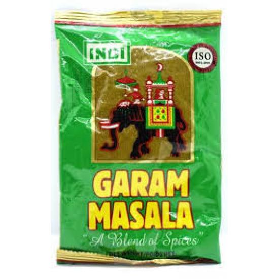 Indi Garam Masala -85g