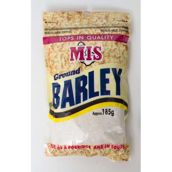 MIS Ground Barley -185g