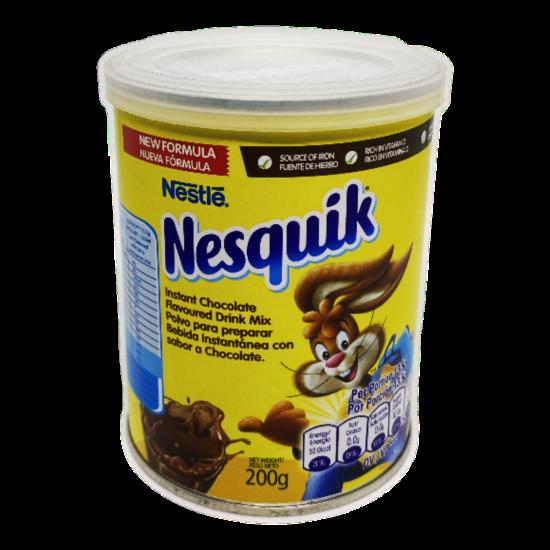 Nestle Nesquik -200g