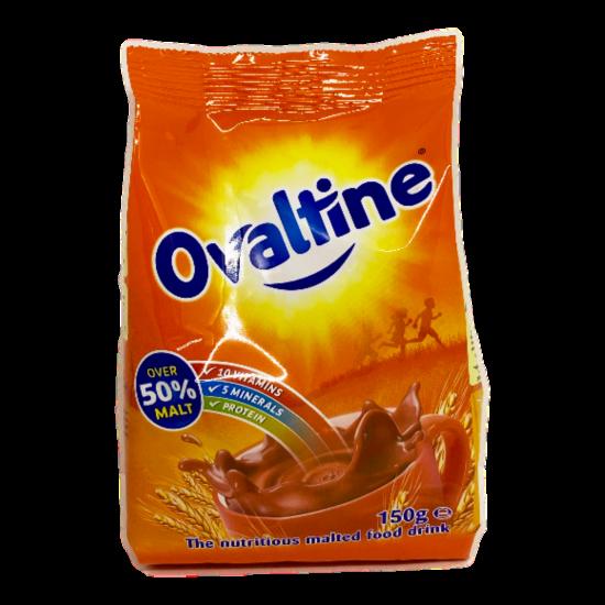 Ovaltie -150g