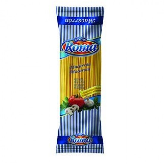 Roma Macaroni -400g
