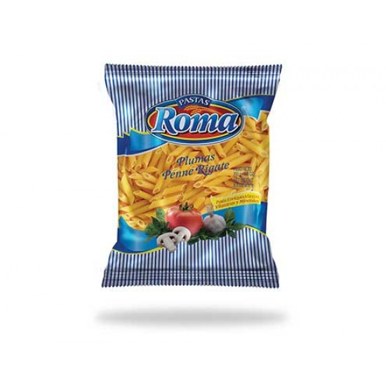 Roma Penne 300g