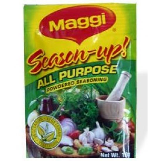 Maggi Season Up All Purpose 10g