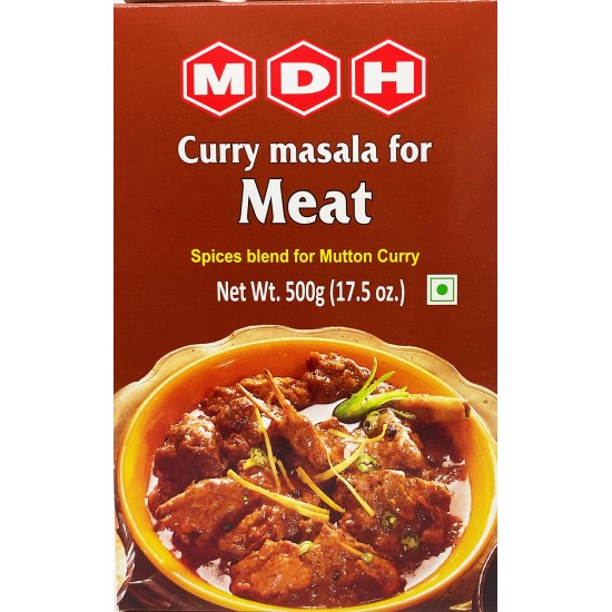 MDH Meat Masala -500g