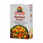 MDH Amchur Powder