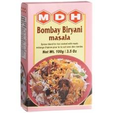 MDH Bombay Biryani