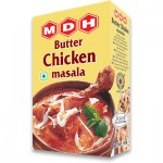 MDH Butter Chicken